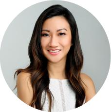 Dr. Claudine Pang